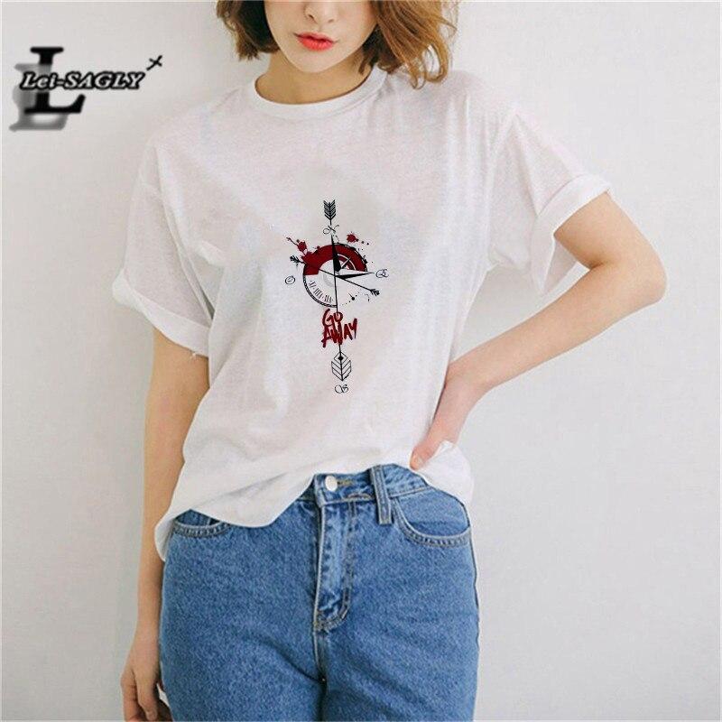 lei-sagly-font-b-pokemon-b-font-go-away-anime-graphic-t-shirt-women-harajuku-kawaii-plus-size-streetwear-ulzzang-omighty-summer-tops