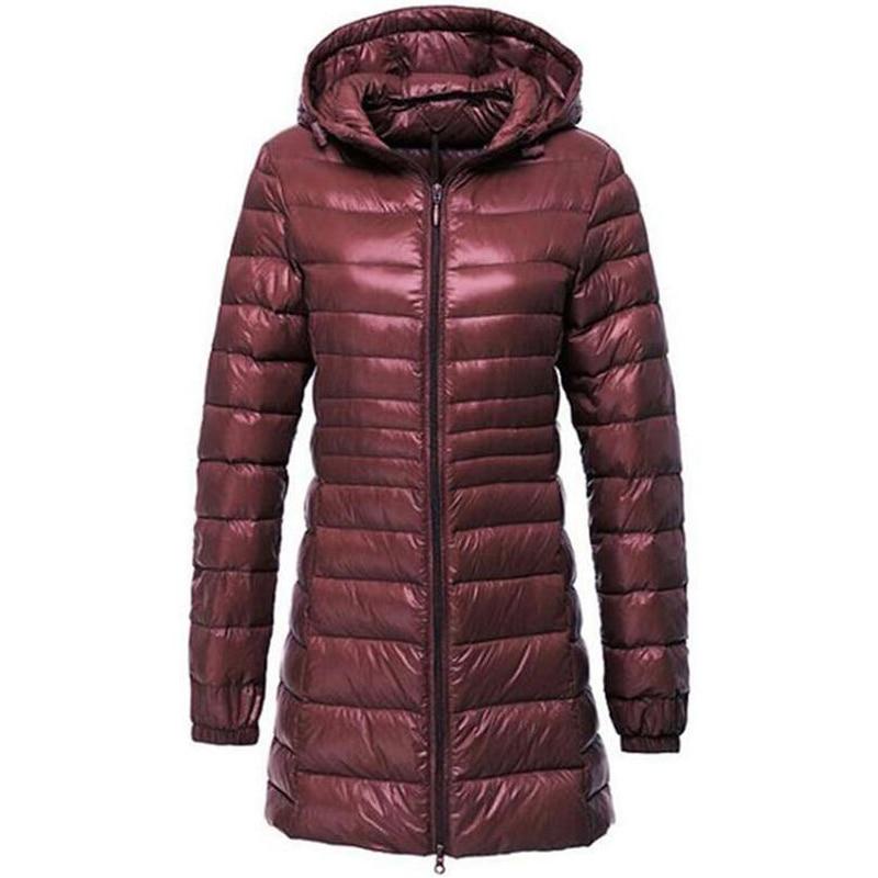 Plus-Size-S-7XL-Jacket-Women-Spring-Autumn-Winter-Warm-Duck-Coats-Women-s-Long-Hooded (8)