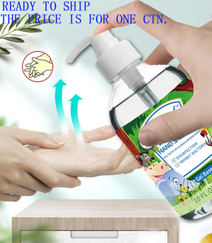 sanitizer liquid soap hand washing with hand sanitiser alcohol waterless for purell hand sanitizer gel 1