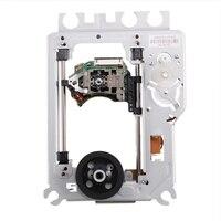 Lente principal dos lasers da substituição do recolhimento dos lasers de SF HD65 cd dvd com mecanismo para sanyo sf hd65 sfhd65|Módulo sem fio| |  -