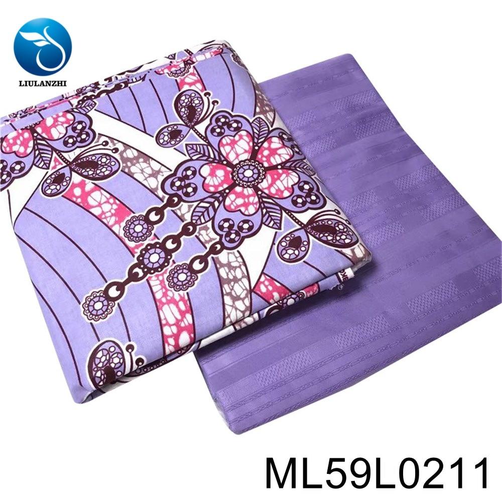 ML59L0211