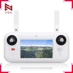 FIMI A3 RC Drones Remote Control FIMI A3 Camera Drones Aircraft Flight Controller Receiver Transmitter A3 Remote Controller