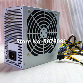 power supply for FSP500-50AAGA FSP500-50AGPAA 12 pin Max Output 500W