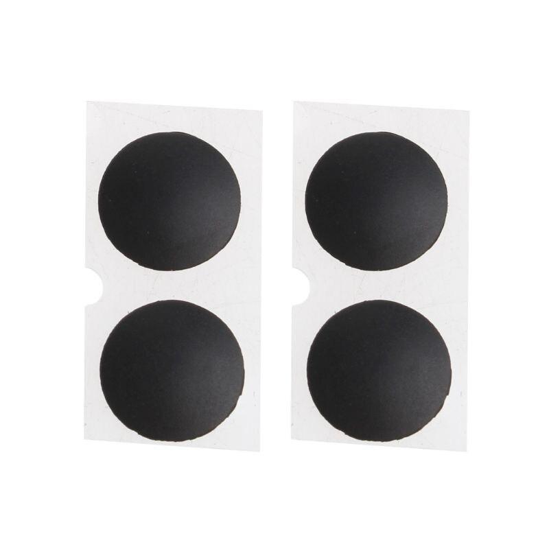 "2020 New 4Pcs Laptop Rubber Feet Bottom Feet Bottom Case Pad for Macbook Retina 12"" A1534 6"