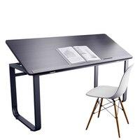 デスクタイプの家庭用シンプルで経済的な寝室の机シンプル寝室デスク学生小さなテーブル