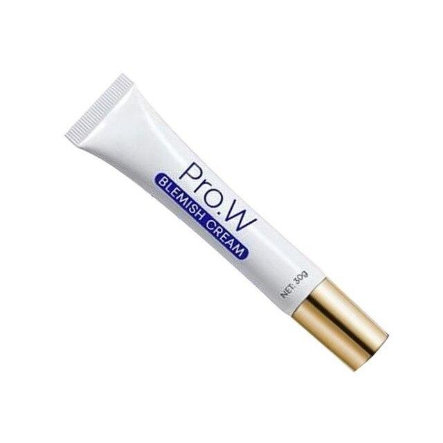 pro.w Whitening Face Cream From Acne On Face Remove Melasma Remove Dark Spots Pigment Melanin Brightening Cream From Acne 1