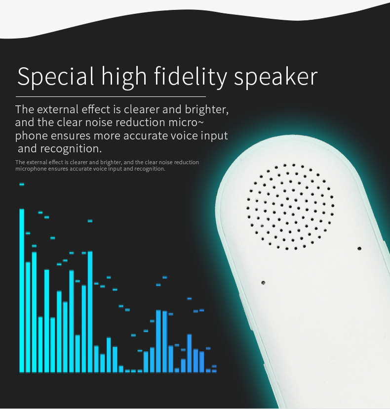 Portable Instant Real-time language translator 56