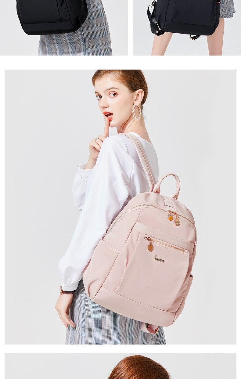 black backpack (16)