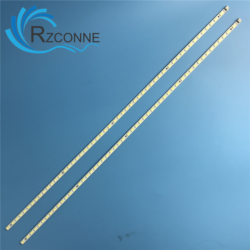 LED Backlight Strip For Haier 42''Tv LE42A300 73.42T09.011-4-SK1 42T09-05B 04B 73.42T09.004-4-SK1 T420HW07 L42P11
