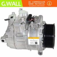 8PK For AC Compressor ac Mercedes GL320 ML320 R320 0012307411 0012308811 0012308311 0022302111 0022305311 0022305811 447150 0240