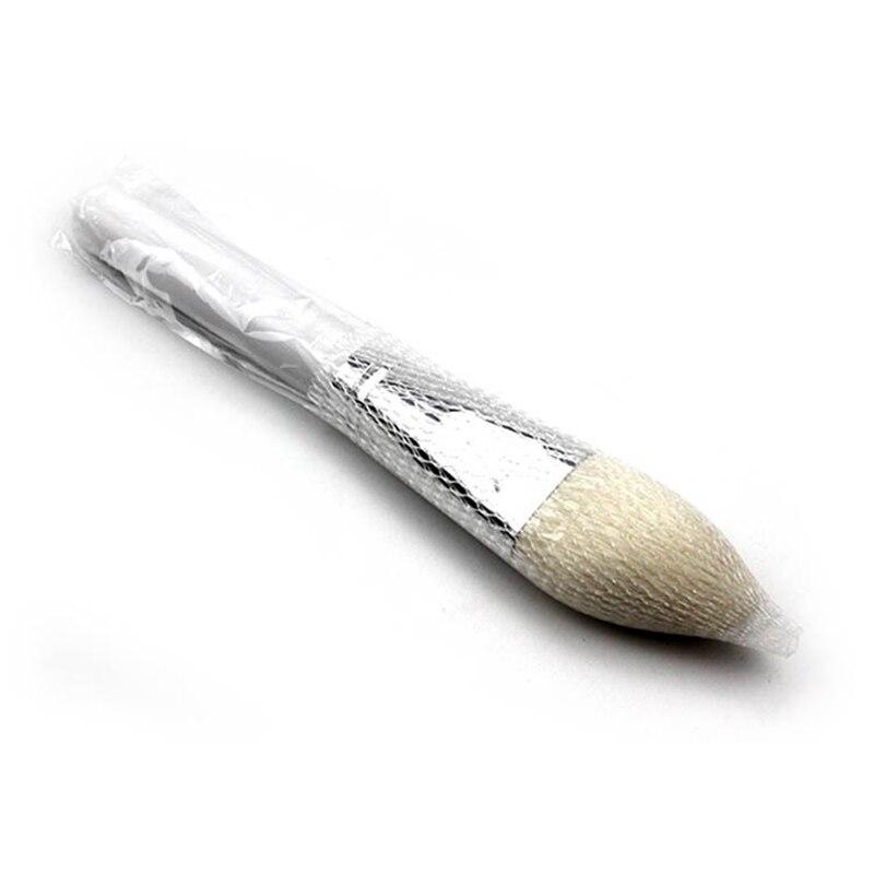 1PC-Oblique-Head-Goat-Hair-Makeup-Brush-Face-Cheek-Contour-Cosmetic-Powder-Foundation-Blush-Brush-Oblique (5)
