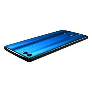 Image 5 - HOMTOM S9 Più 5.99 Pollici 18:9 lunetta meno Display Smartphone 16MP Doppia Fotocamera 4050mAh Anteriore di Impronte Digitali 4GB + 64GB Octa Core Del Telefono