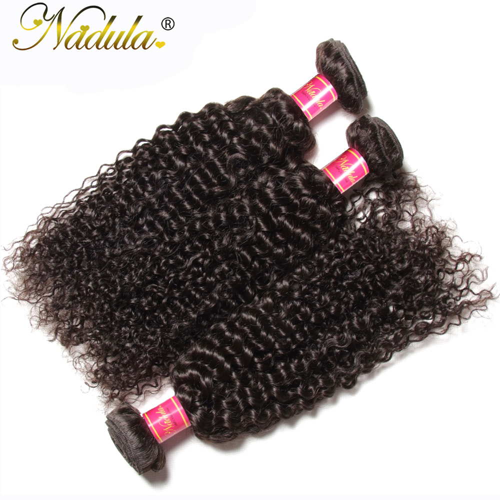 brazilian-curly-hair-weaves