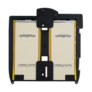 Batteries iPad A1337 Replacement 5400mah for A1315 A1219 1-1st