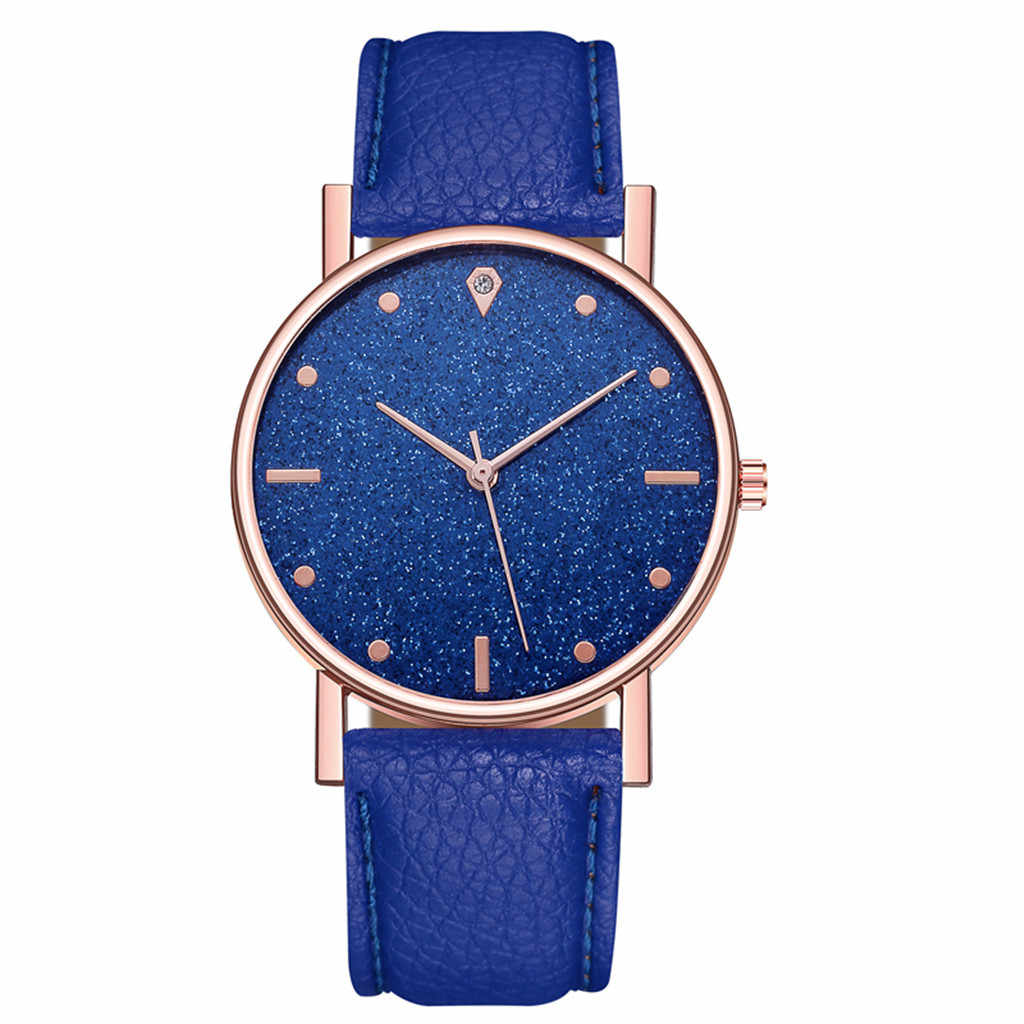 Reloj Mujer יוקרה נשים שעונים קוורץ שעון נירוסטה חיוג מקרית Bracele נשים שעון יד Zegarek Damski גבירותיי שעון