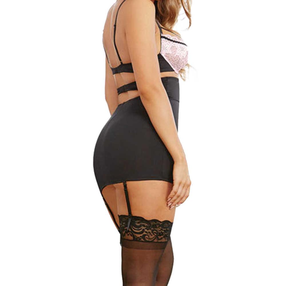 Sexy Kant Solid Lingerie Vrouwen G-string Hot SErotic Babydoll Nachtkleding Robe Sexy Ondergoed Jurk Sex Kostuums XXL Plus Size Porno