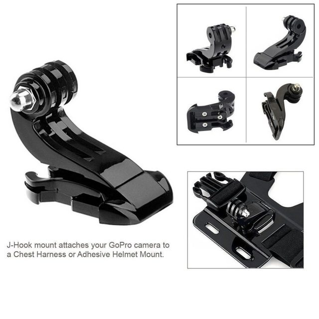 Adjustable-Chest-Body-Strap-Mount-Harness-Belt-for-Gopro-Hero-2-3-3-4-5-6 (3)