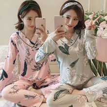 2020 Maternity Breastfeeding Nightwear Tops Pants Sleepwear Pregancy Nursing Pajamas Set Long Sleeve Pregnant Nightgown Suits breastfeeding clothes for pregnant women 2017 autumn nursing pajamas casual clothing set long sleeve maternity sleepwear a0035