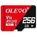 Оригинальная карта Micro SD Class10, карта памяти 64 ГБ, 128 ГБ, мини-флеш-накопитель micro 16 ГБ, 32 ГБ, карта памяти TF для телефона