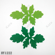 Leaves cutting dies 2019 die cut &wooden dies Suitable  for common die cutting  machines on the market