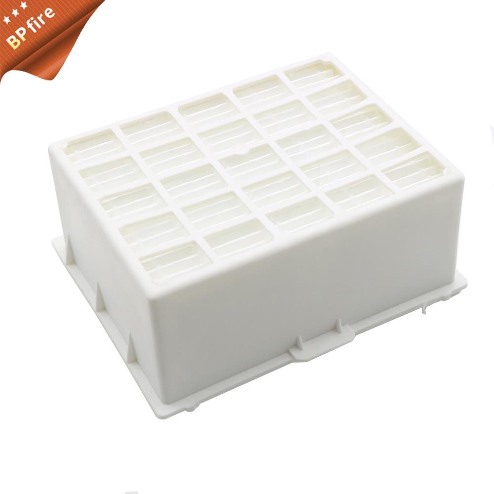 1PC Dust Hepa Filter BBZ156HF For BOSCH GL-10 GL-40 00576833 Vacuum Cleaner Accessories Part Filter BGL32235 BGL3223501 BGL32400
