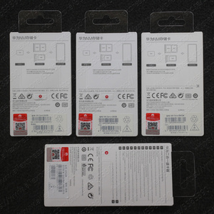 Image 3 - 90 메가바이트/초 기존 화웨이 나노 메모리 카드 128GB 256GB NM 카드 P40 Pro Plus Lite Mate xs Mate30 Pro MatePad P30 Pro Mate20 Pro X
