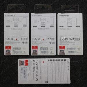 Image 3 - 90 MB/s orijinal Huawei Nano hafıza kartı 128GB 256GB NM kartı P40 Pro artı Lite Mate xs Mate30 pro MatePad P30 Pro Mate20 Pro X