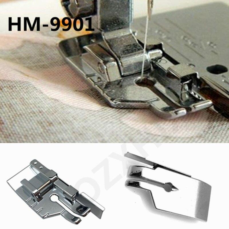 HM-9901