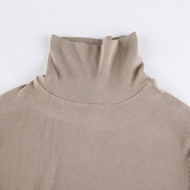 Khaki Bodysuit (9)