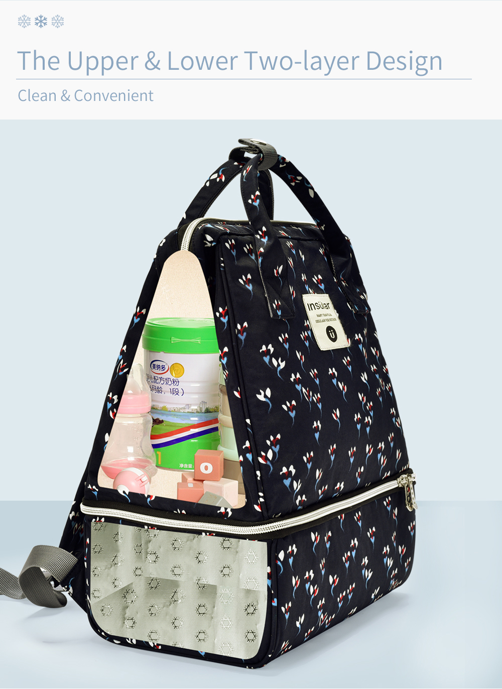 insular diaper backpack (6)