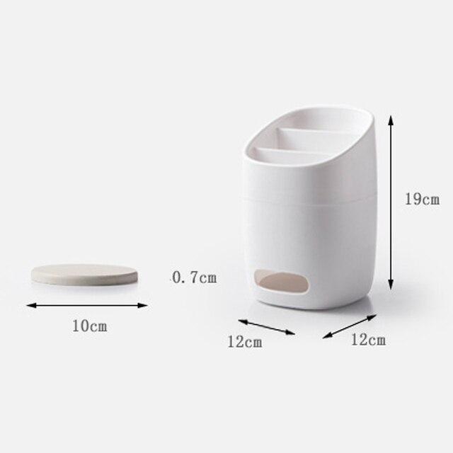 трехслойные палочки для еды пластиковая корзина стойка столовых фотография