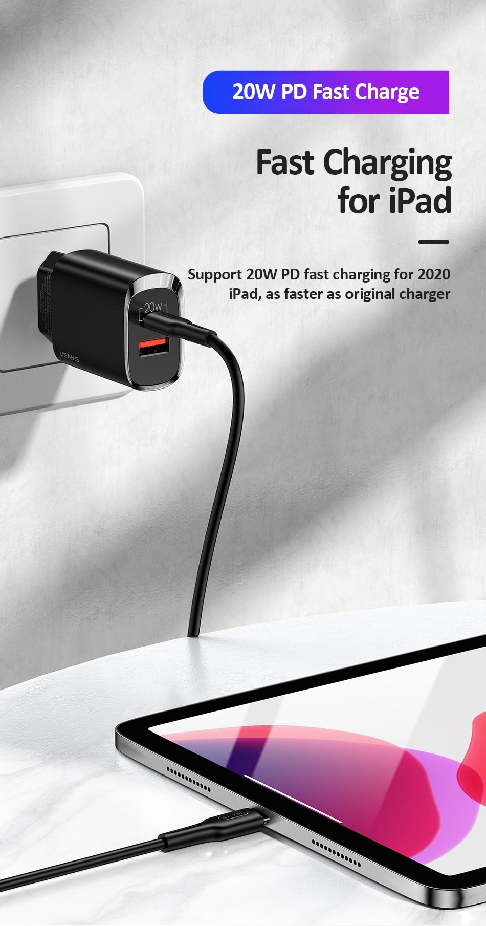 US-CC120-T35-QC3.0+PD3.0快充充电器-20W-欧规-950px_07