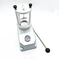 Watch Waterproof Tester Watch Repair Tool 6 ATM Water Resistance of Case