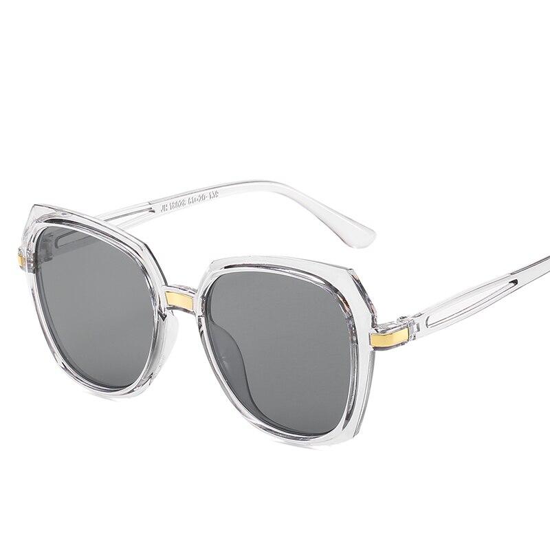 qualidade moda feminina 2020 marca luxo 05
