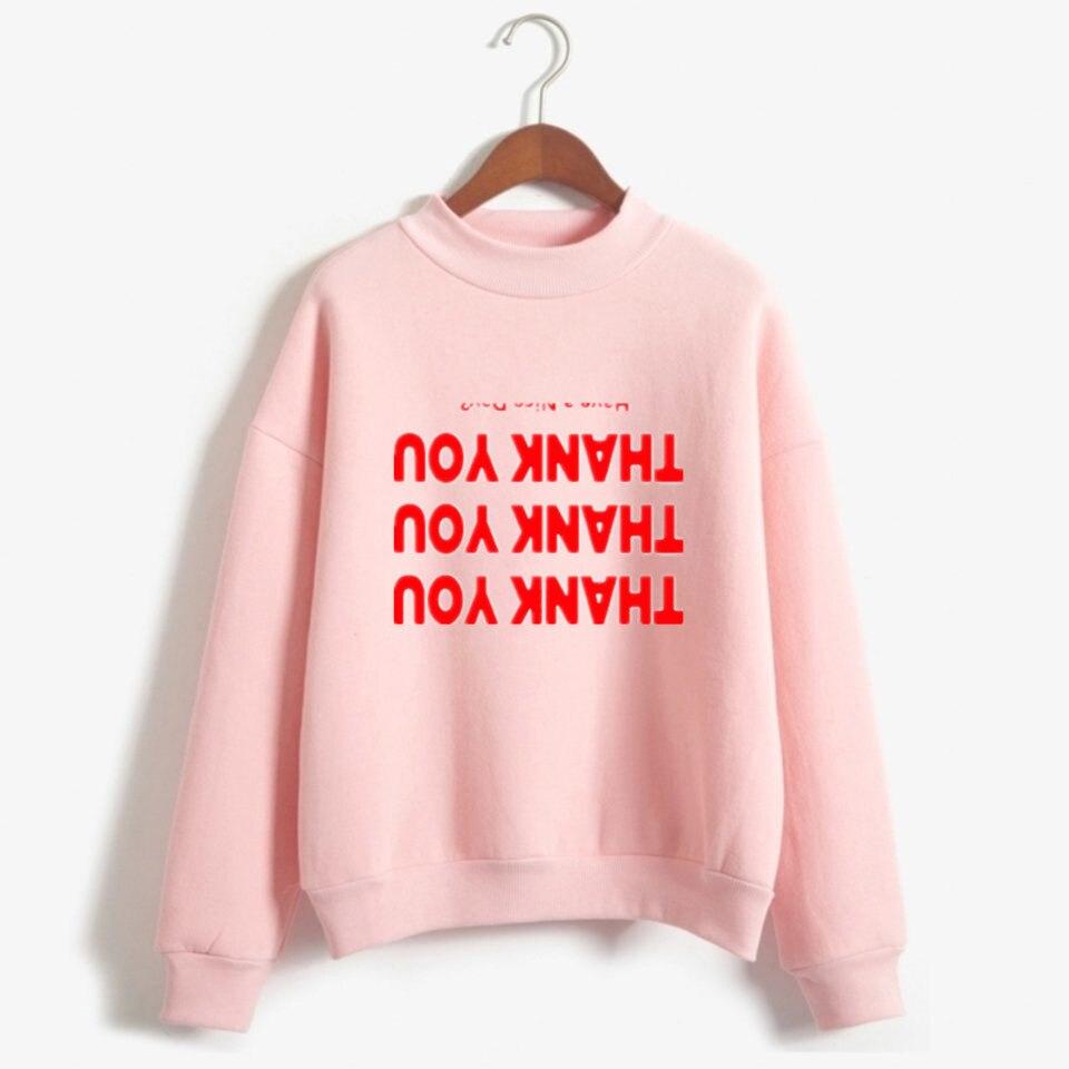 IU Hoodies Sweatshirt KPOP IU Cap Hoodie Lee Ji Eun Pullover and 50 similar items Thanks Hoodie from K-STAR Unisex Cap Hoodie 11