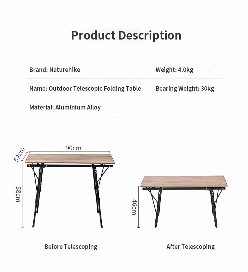 木纹-折叠桌详页_06