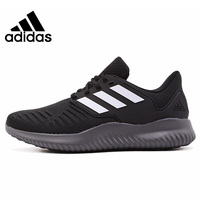 Original New Arrival Adidas alphabounce rc.2 Men's And Women's Running Shoes Sneakers