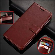 Flip Leather Case for LG Q6A Alpha Q6 Plus Prime G6 MINI Q7 Q8 2017 Q60 Stylo 2 3 4 5 Cover Q Stylus 2 3 5 Plus Aristo 2 Case(China)