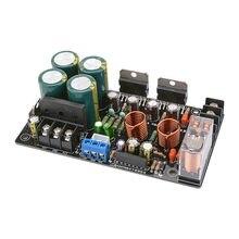 AIYIMA – carte amplificateur de son TDA7293, 2.0 w x 2, stéréo, puissance, Super LM3886, haut-parleur, Home cinéma