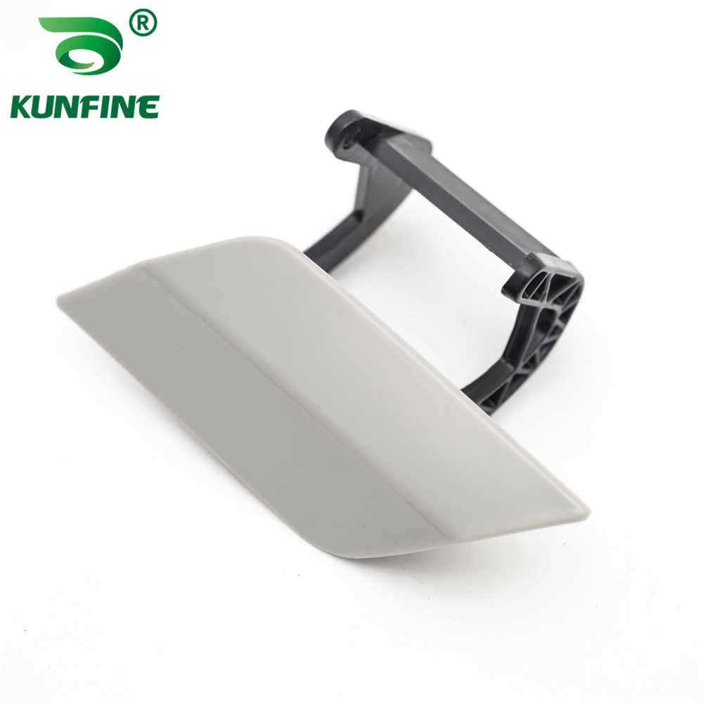 Avant Phare Rondelle Buse Cap Clip Support