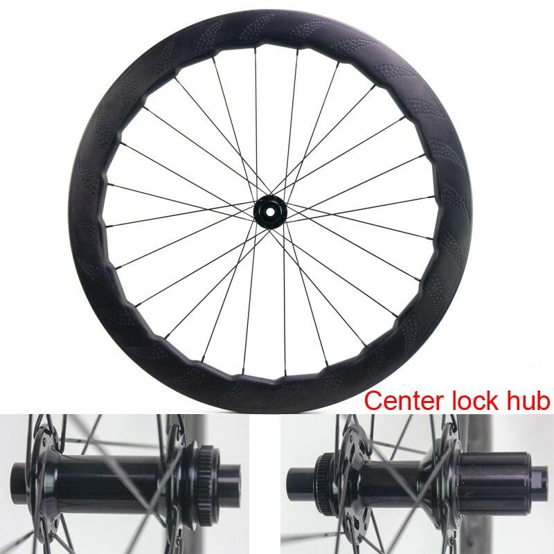 135*10MM Bicycle Bike Thru Axle Cycling Aluminum Rear Wheel Lock Rod Tool