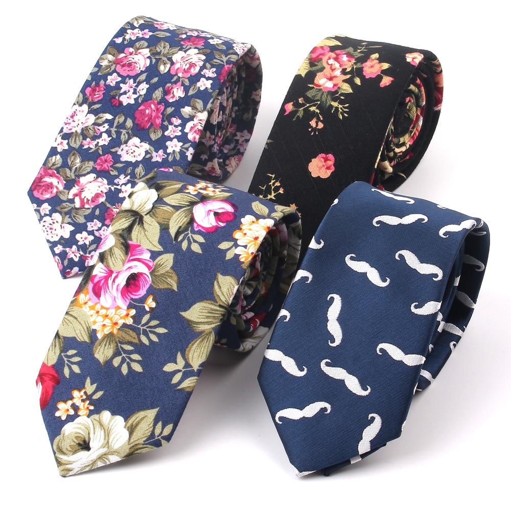 Red Ties For Men Skinny Men Neck Tie For Wedding Business Casual Check Neckties Classic Suits Slim Neck Ties Gravatas