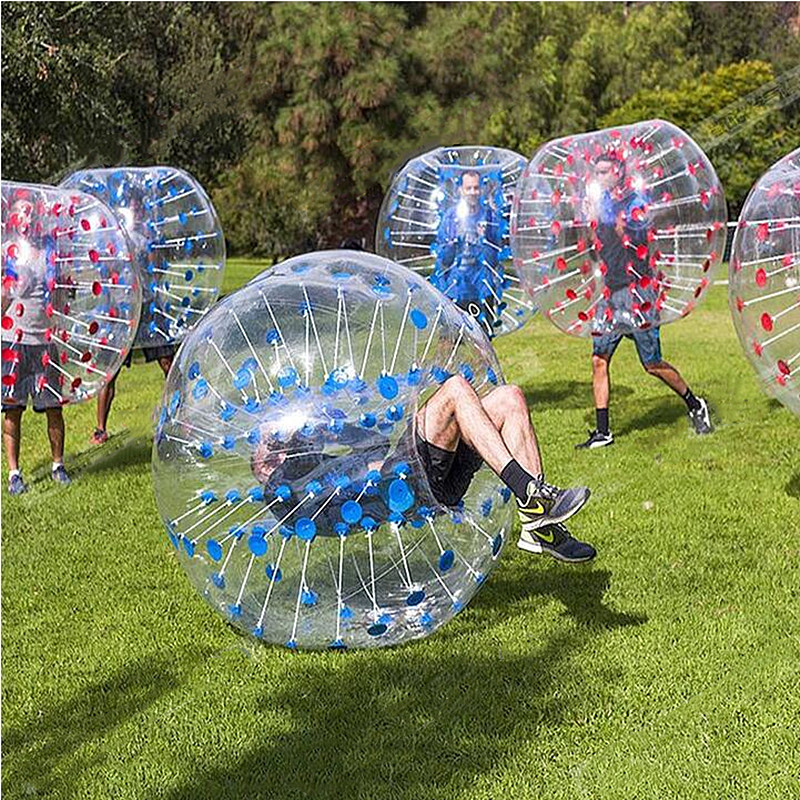 Inflatable Bumper Ball Bubble Soccer Zorb Ball For Sale Bubble Football Zorb Ball Toy Balls For Kids Adults