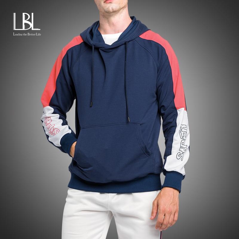 Men Fashion Hoodies 2020 Brand New Hooded Sweatshirts Mens Streetwear  Pullover Hoodie Autumn New Male Casual Solid Sweatshirts|Hoodies &  Sweatshirts| - AliExpress