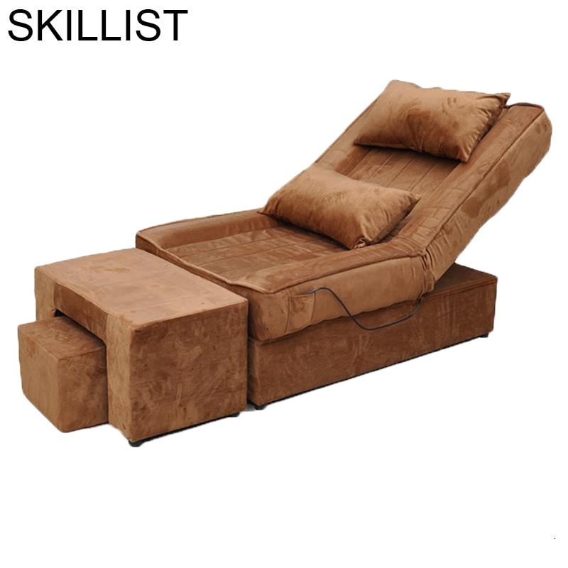 Moderne Moderna Meble Do Salonu Moderno Para Kanepe Divano Fotel Wypoczynkowy Copridivano De Sala Mueble Furniture Mobilya Sofa