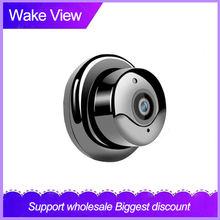 Wakeview wifi камера домашняя ip 960p cctv безопасности s беспроводная