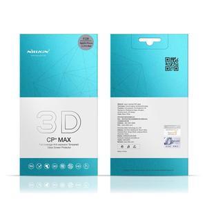 Image 5 - Nillkin iphone xr 11 プロ max x xs 強化ガラススクリーンプロテクター 3D フルカバレッジ安全 iphone 8 7 プラス se 2020