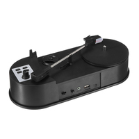 https://ae01.alicdn.com/kf/H7067f33129d24ff3b1e2716123d98b2b6/LEORY-Mini-Longplay-LP-MP3-USB-Charge.jpg