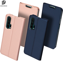Flip Case For Huawei Honor 20 Pro PU Leather TPU Soft Bumper Protective Card Slot Holder Wallet Stand Cover Mobile Phone Bag flip case for huawei honor 20 pro pu leather tpu soft bumper protective card slot holder wallet stand cover mobile phone bag