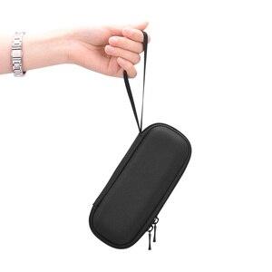 Image 4 - Taşınabilir saklama çantası taşıma çantası FIMI PALM el kutusu Anti darbe Gimbal kamera çanta fimi palmiye aksesuarları